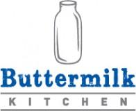 BK_Logo_2C