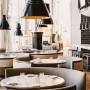 cn_image_1.size.st-cecilia-restaurant-atlanta-01-dining-room