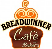 breadwinner_logo_1_002